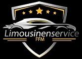 FFM Limousinenservice